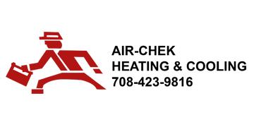 air-check