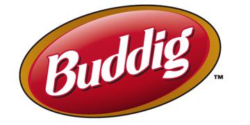 buddig