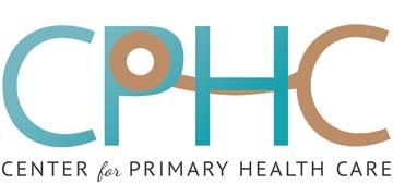 center-primary-health
