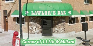 lawlors-bar