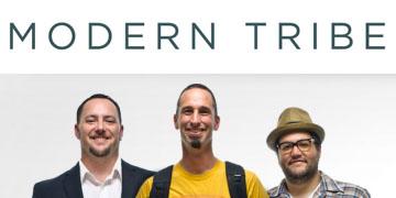modern-tribe