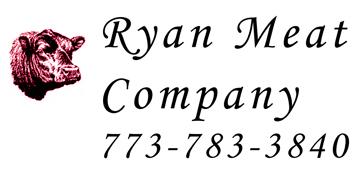 ryan-meat