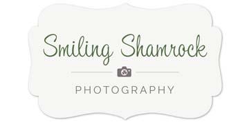 smiling-shamrock