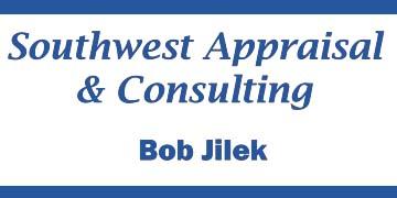 sw-appraisal