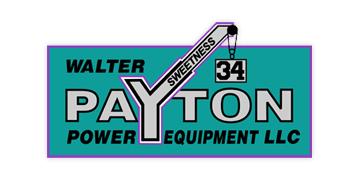 walter-payton