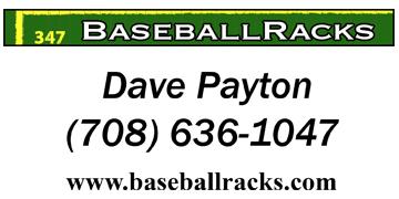 baseball-racks