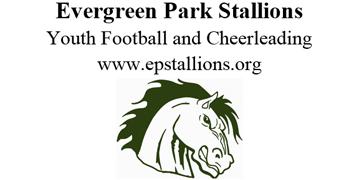 ep-stallions