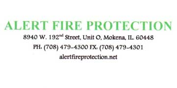 alert-fire-protection