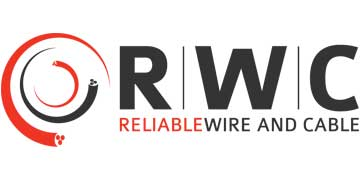 reliable-wire