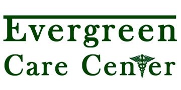 ep-care-center