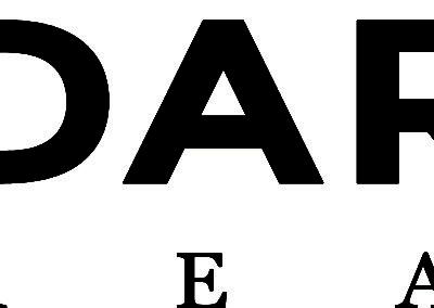 Darwin-Logo-Dark-Blue