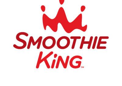 SMOOTHIE KING FRANCHISES, INC.
